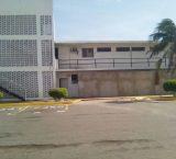 Falcón: En Polifalcón Punto Fijo murió un preso víctima de tuberculosis