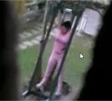 Miranda Intervinieron División Contra Extorsión y Secuestro del Cicpc por caso de tortura a una reclusa