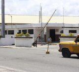 Lara: 50 presos de Polilara se declaran en huelga de hambre
