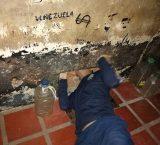 Miranda: Se fugaron seis presos de Polichacao que abrieron un boquete en la pared