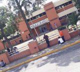 Denuncian trato cruel contra abogado detenido en Cicpc de Maturín, estado Monagas