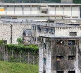 Denuncian suspensión de visita a reos de la letra  F y D en cárcel 26 de Julio