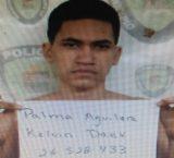 Miranda: Cinco funcionarios de Poliplaza están detenidos por fuga de un preso