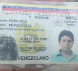 Zulia: Se fugó del calabozo del CICPC, creó su banda y lo liquidó el FAES