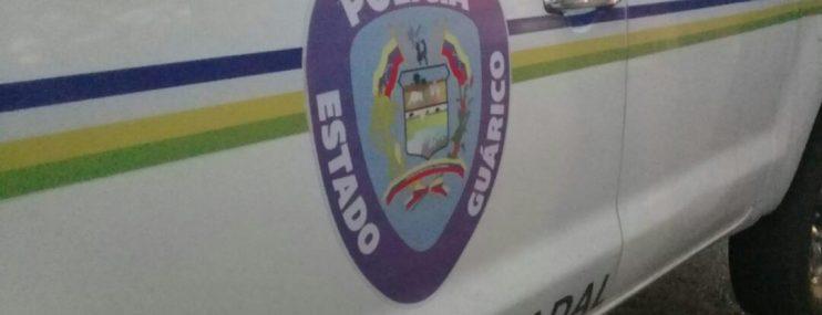 CDP no cuentan con protocolos para atención de reos LGBTI en Guárico