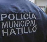 Caracas: Tribunal otorgó libertad a cuatro reclusos que estaban detenidos en Polihatillo