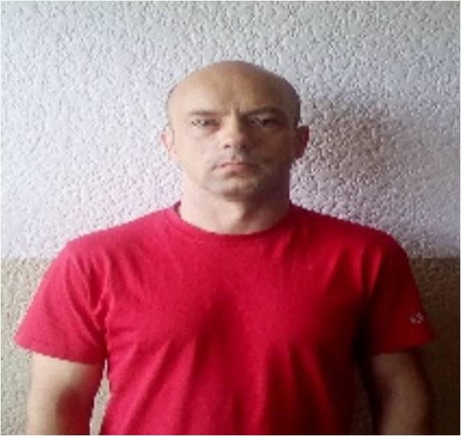 Falcón: se fugó un peligroso delincuente de la GNB de Coro