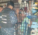Caracas: Familiares de hombre detenido por la PNB denunciaron que en menos de una semana su pariente murió en un calabozo policial