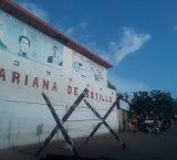 Anzoátegui: Reportan privados con desnutrición  y tuberculosis en  CCP La Ensenada de Puerto La Cruz