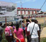 Zulia: Gobernador se compromete a abrir un penal para delitos menores tras cierre del retén Cabimas