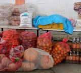 Carabobo: Gobernación de Carabobo dota de alimentos a centros de resguardo de menores