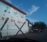 Anzoátegui: En menos de 24 horas mueren dos privados de libertad en Polisotillo