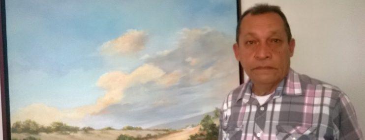 Lara: Fallece tras enfermarse privado de libertad del Cicpc