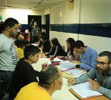 Caracas: Autoridades evalúan solicitudes de traslados de presos para descongestionar calabozos policiales