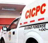 Asesinan a recluso en los calabozos del Cicpc en Ciudad Bolívar