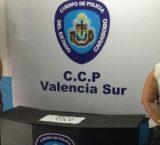 Carabobo: Arrestan a dos mujeres cuando intentaban pasar marihuana a un recluso en un bollo de maíz