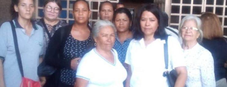 Carabobo: Una vez más fue diferida la audiencia preliminar del caso donde murieron 69 personas en Policarabobo