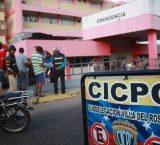 Zulia: Muere de tuberculosis mientras esperaba su traslado a una cárcel