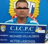 Zulia: Ocho reclusos se confabularon para matar a padre e hijo detenidos por violación