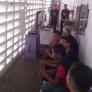 Miranda: Realizan jornada evangelizadora en CDP de Nueva Cúa