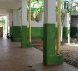 Impactan con perdigones a cuatro reclusas enfermas en CDP de Nueva Esparta