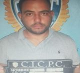 Zulia: Arrestan a siete funcionarios del CICPC tras fuga de cuatro reos