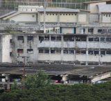 Murieron otros dos reclusos enfermos sin recibir atención médica en Rodeo III