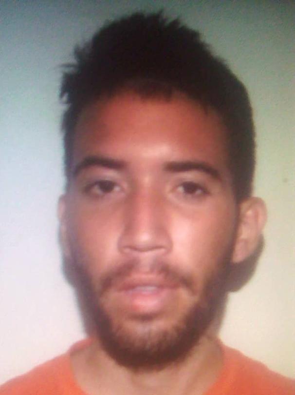 Falcón: Un muerto y un herido dejó riña en el centro de detención de Policarirubana