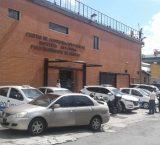 Caracas: Detenidos en Polichacao secuestraron a un policía durante motín