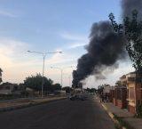 Zulia. La última guerra de 2019 entre pranes de Cabimas cierra con 10 muertos