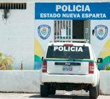 Manifestaciones por gasolina dejan a 25 personas detenidas en Nueva Esparta