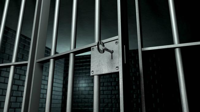 Monitoreo de los Centros de Detención Preventiva a nivel nacional, DATOS Y VIVENCIAS QUE DEJAN HUELLAS