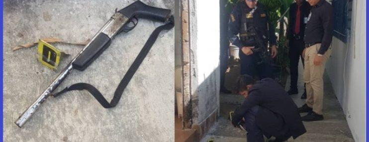 Carabobo: Falleció en enfrentamiento con Policarabobo adolescente fugado del albergue de Naguanagua