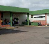 Preso de La Pica se fugó del hospital de Maturín, Monagas