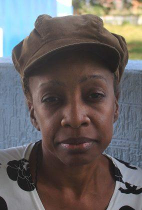 GNB asesina a recluso que intentaba fugarse de la cárcel de Tocorón en Aragua