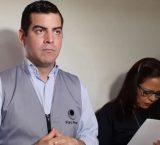 Carabobo: Hay 71 presos políticos en el estado Carabobo