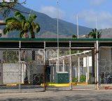 Penados de la Policía de Nueva Esparta serán trasladados al Penal de San Antonio
