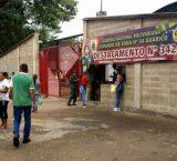 Guárico: Doce reos se fugaron del destacamento 342 de la Guardia Nacional