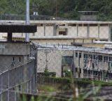 Muere en Rodeo 3 recluso con medidas cautelares de la Cidh por complicaciones de salud