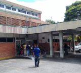 MIRANDA: MUERE RECLUSO AL CAER DE LA AZOTEA DEL PENAL YARE I