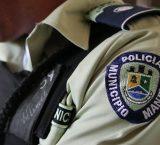 Privan de libertad a nueve funcionarios de PoliManeiro por violar a recluso en Nueva Esparta