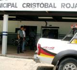 MIRANDA: En Valles del Tuy capturan a evadido  del Cicpc de Caracas
