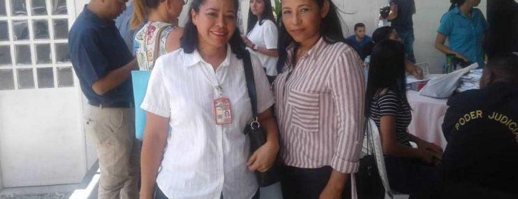 Carabobo: Plan Cayapa en Cicpc Las Acacias otorgó cuatro beneficios procesales