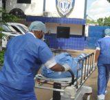 Carabobo: Dos reclusos murieron por tuberculosis en el penal de Tocuyito
