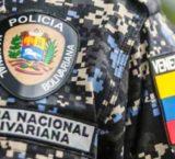 16 presos de la PNB en Maturín tiene cuatro días en huelga de hambre