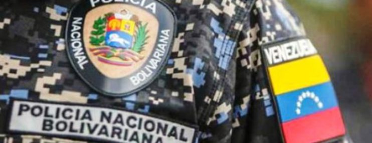 Caracas: En la PNB de El Valle cobran por ver a los internos, aunque las visitas fueron suspendidas por el Coronavirus