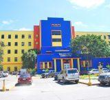 Lara: Preso de  cárcel de Uribana se fuga desde el hospital central