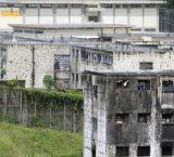 Familiares y presos de Rodeo II y III denuncian que llevan tres días sin recibir alimentos