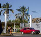 Asesinan a detenido de la Policía de Falcón en Punto Fijo