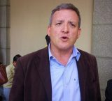 Denuncian situación crítica de los presos políticos recluidos en los CDP del estado Mérida
